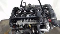 Контрактный двигатель Mazda 6 (GH) 2007-2012, 2.2 л, дизель (R2)