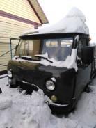 УАЗ-330365. Продается УАЗ, 2 700куб. см., 2 000кг., 4x4