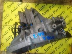 МКПП Honda (SSO-1021669), D15B