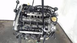 Двигатель в сборе. Alfa Romeo 156 937A1000, 937A2000. Под заказ