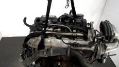 Контрактный двигатель Mini Cooper 2001-2010, 1.6 л, бензин (W11B16A)