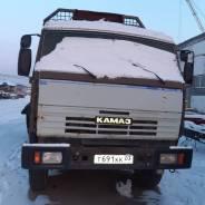 КамАЗ 53228. Продаётся Камаз 5312, 10 850куб. см., 15 000кг., 6x6