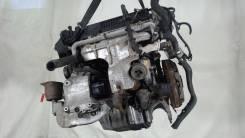 Двигатель в сборе. Alfa Romeo 156 841C000, 841G000. Под заказ