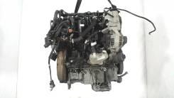 Контрактный двигатель Fiat Bravo 2007-2010, 2 литра, диз (198 A 5.000)
