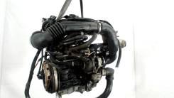 Контрактный двигатель Dodge Caliber 2007, 2 л диз (ECD, ECE)