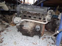 ДвигателЬ z16xe1 Опель Астра Н 2004-2015