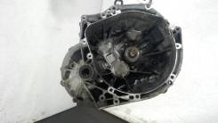 Контрактная КПП - робот Peugeot 508 2011, 1.6 л, дизель (9HL)