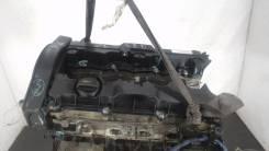 Контрактный двигатель Peugeot 307 2006, 1.6 л, бензин (NFU)
