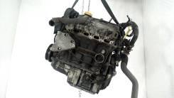 Контрактный двигатель Saab 9-3 2002-2007, 1.8 л, бензин (Z18XE)