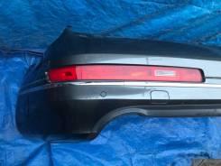 Бампер. Audi Q7, 4LB BAR, BHK, BTR, BUG, BUN
