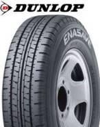 Dunlop SP Van01, C 195/70 R15 104/102R