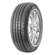 Dunlop SP Touring T1, 185/65 R15 88H