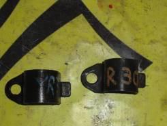 Крепление стабелизатора переднее правое левое TOYOTA LITE ACE YR30