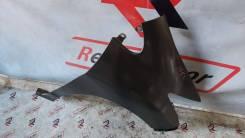 Крыло переднее правое Honda Freed GB3 /RealRazborNHD/