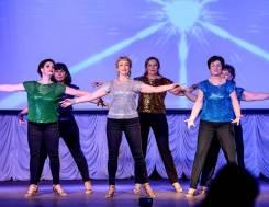 Бальные танцы для взрослых и детей, леди Латина, новый набор