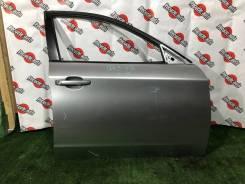 Дверь передняя правая Subaru Impreza GH3