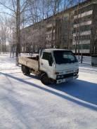 Toyota ToyoAce. Продаётся грузовик Тойота ТОYO ACE, 2 779куб. см., 1 500кг.