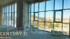 5-комнатная, проспект Красного Знамени 114а. Третья рабочая, проверенное агентство, 221,0кв.м.