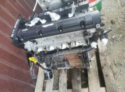 Двигатели Kia Sportage 2004 - 2010