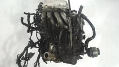 Контрактный двигатель Toyota Celica 1989-1993, 2 л, бенз (3SGE)