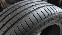 Bridgestone Alenza 001 Japan, 225/55R17