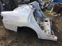 Крыло заднее правое Toyota Windom MCV30