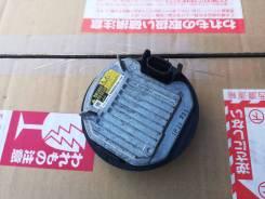 Блок ксенона D4S Оригинал Япония