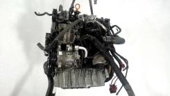 Контрактный двигатель Chrysler Sebring 2007, 2 л, диз (ECD)