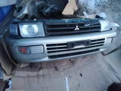 Фара Mitsubishi RVR +