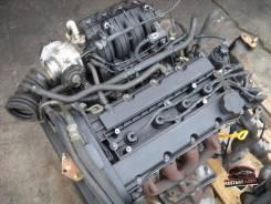 Контрактный Двигатель Chevrolet, прошла проверку по ГОСТ