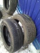 Michelin Energy E3A, 195/60 R15