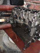 Двигатель zd30 в разбор
