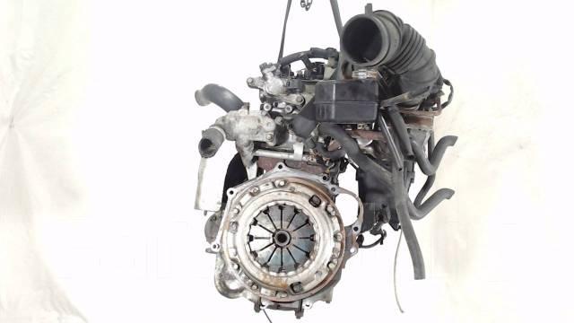 Контрактный двигатель Volvo S40 / V40 1995-2004, 1.8 л, бенз (B4184SJ)