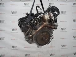Двигатель Audi Q7 (4MB) CZZA