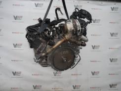 Двигатель Audi Q7 3.0 TDI quattro CZZA