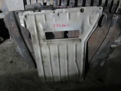 Защита КПП BMW X5 E70