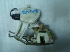Электрозамок правой передней двери MR473766