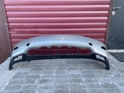 Бампер передний Harrier / Lexus