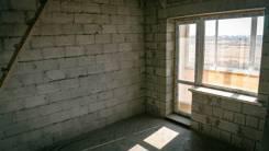 4-комнатная, улица Новая 10. Железнодорожный, застройщик, 204,0кв.м.
