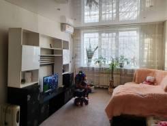 2-комнатная, улица Радищева 8а. Индустриальный, агентство, 47,0кв.м.