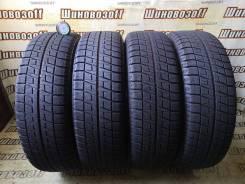 Bridgestone Blizzak Revo2, 175/65R15 84Q