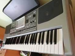 Сдам в аренду синтезатор korg pa900
