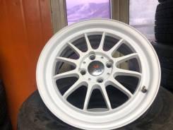 "CMST Forged Wheels. 6.5x15"", 4x100.00, ET35, ЦО 73,1мм."