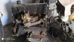 Продам двигатель ВАЗ 21011, объём 1300 куб. см.