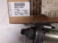 Стартер 0AM911023B VW