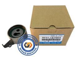Ролик ГРМ R2 RF01-12-700A Mazda