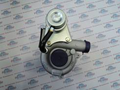 Турбина Hyundai County HD65, HD72, D4AL,28230-41720,28230-41730, SL Turbo