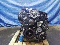 Двигатель в сборе. Honda: Ridgeline, Accord, Crosstour, Odyssey, Pilot Acura: RDX, TSX, RL, TL, MDX J35Y, J35Z2, J35Z6, J35A8, J35A5, J35Y1, J35Y2, J3...