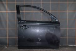 Дверь передняя правая для Mitsubishi Outlander 3