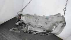 Контрактная АКПП BMW 1 E87 2004-2011, 2 л, диз. (204D4 / M47D20)